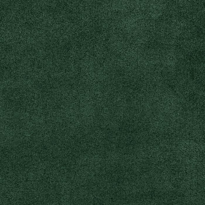Mikrotkanina Arka, 12763-820, temno zelena