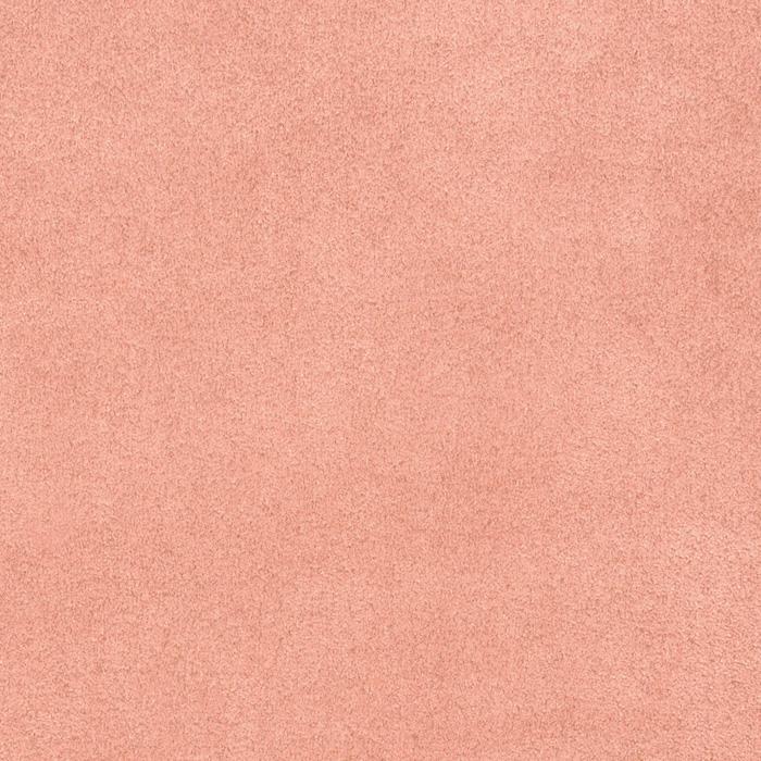 Mikrotkanina Arca, 12763-905, losos