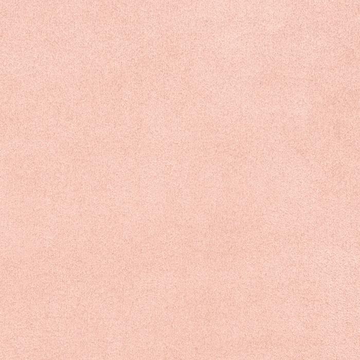 Mikrotkanina Arca, 12763-906, marelica