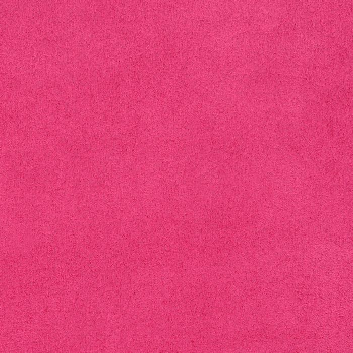 Mikrotkanina Arca, 12763-912, roza