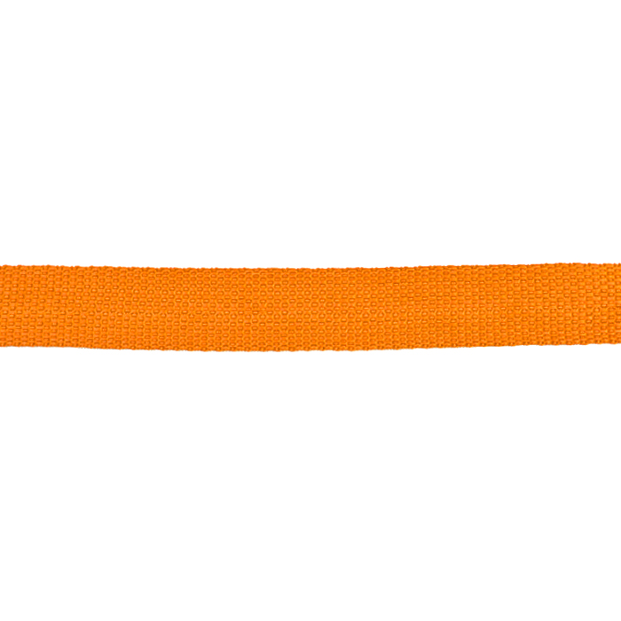 Band, Gurt, 25 mm, 21604-008, orange
