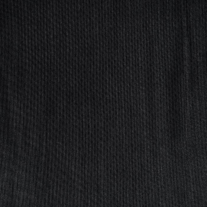 Pletivo tanjše, 2649-70, črna