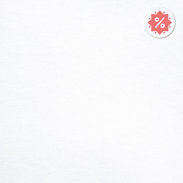Prevešanka, 19202-2020, smetana