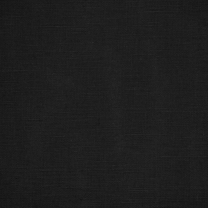 Tkanina, bombaž, 2650-149