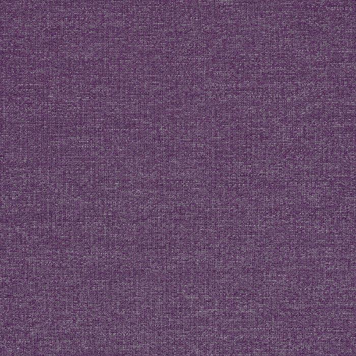 Pletivo, gosto, melanž, 21667-044, vijola