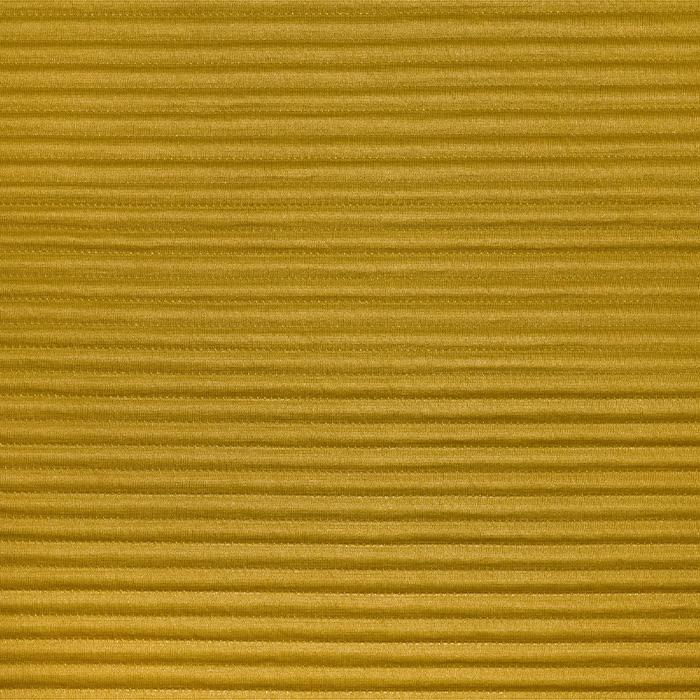 Pletivo, nanos, črte, 21669-037, rumena