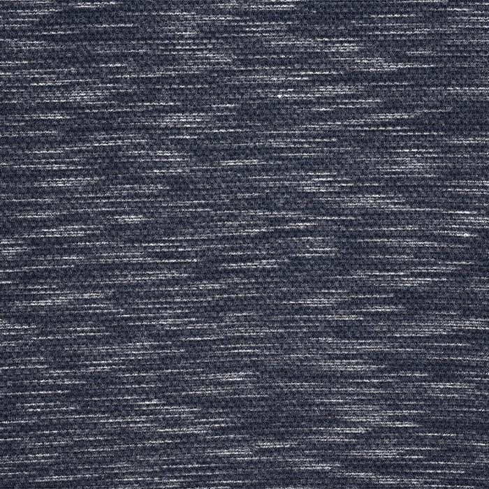 Pletivo, gosto, melanž, 21674-008, temno modra
