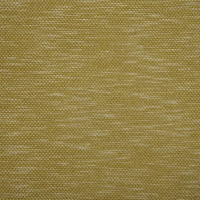 Pletivo, gosto, melanž, 21674-037, rumena
