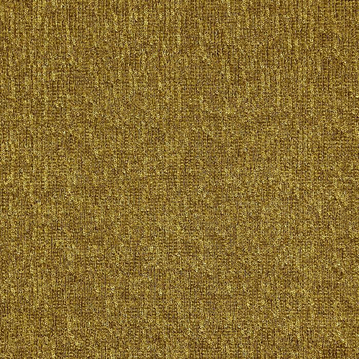 Pletivo, gosto, 21677-037, rumena