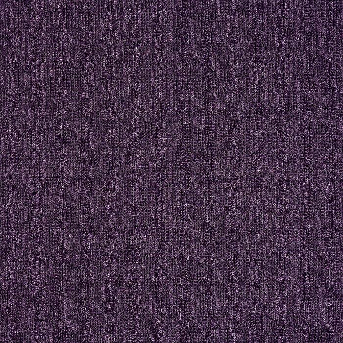 Pletivo, gosto, 21677-044, vijola
