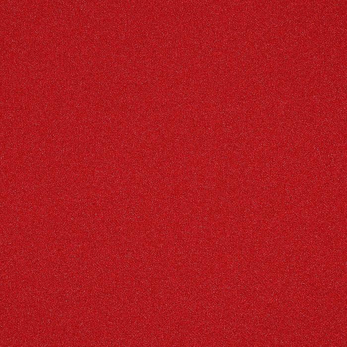 Jersey, žoržet, 19349-016, rdeča