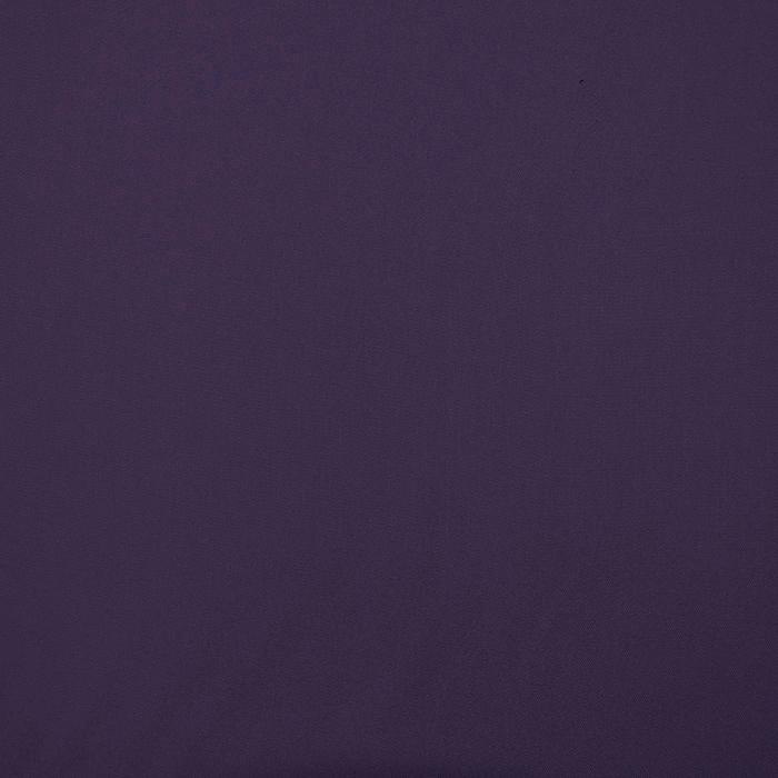 Tkanina, viskoza, 16417-047, vijola