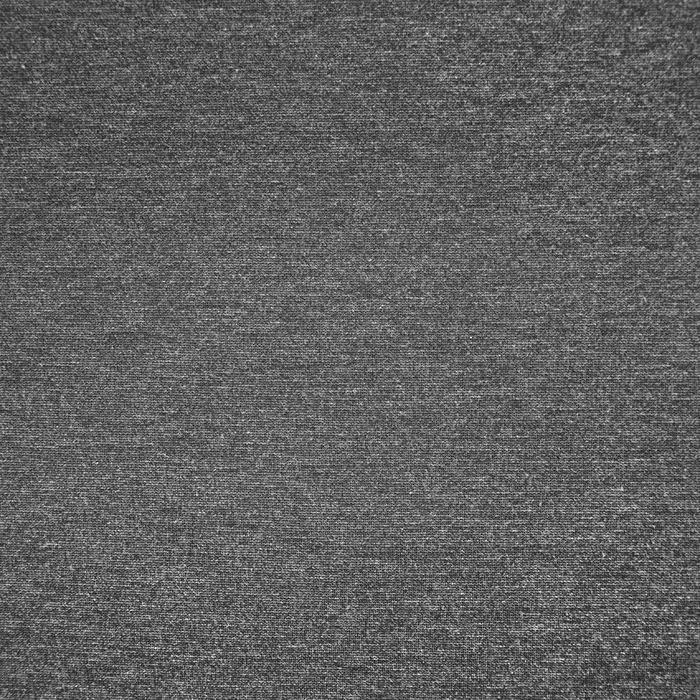 Pletivo, gosto, 18837-068, siva