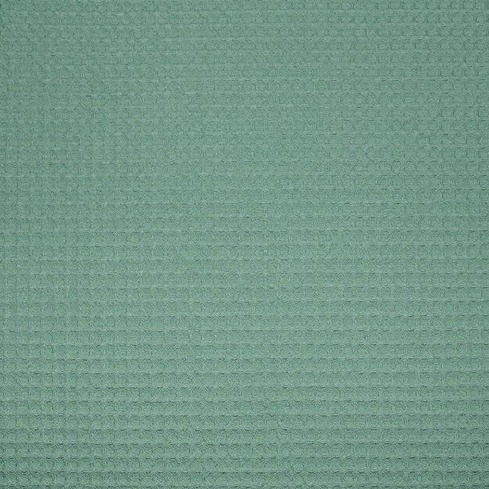 Vafel, 19198-024, zelena