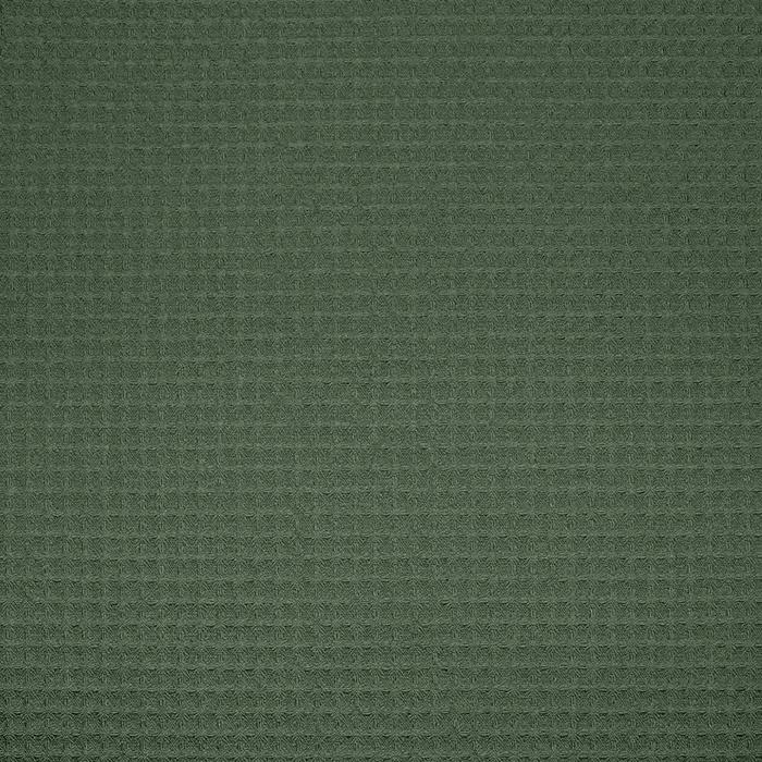Vafel, 19198-027, zelena