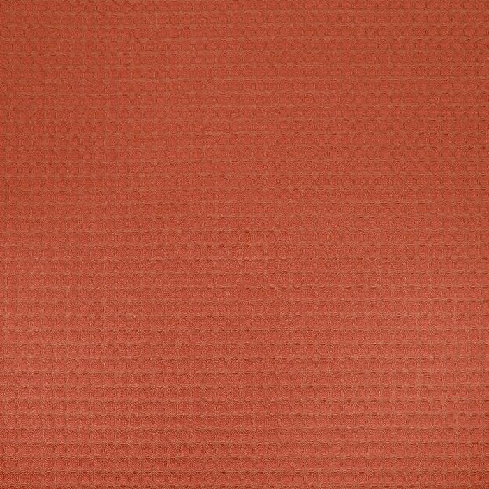 Vafel, 20724-37, opečna
