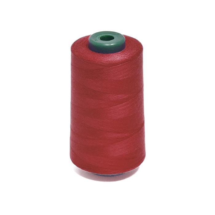 Sukanec 5000, 2-1411, rdeča