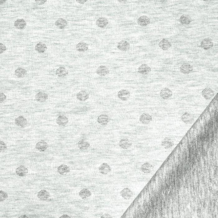 Pletivo, obojestransko, pike, 19839-114, mint