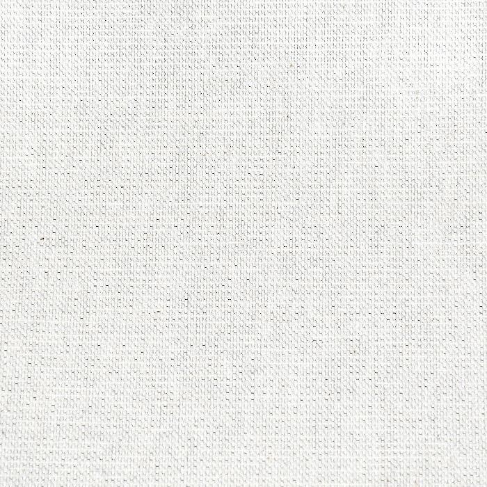 Deko, praznični, 21723-219, srebrna