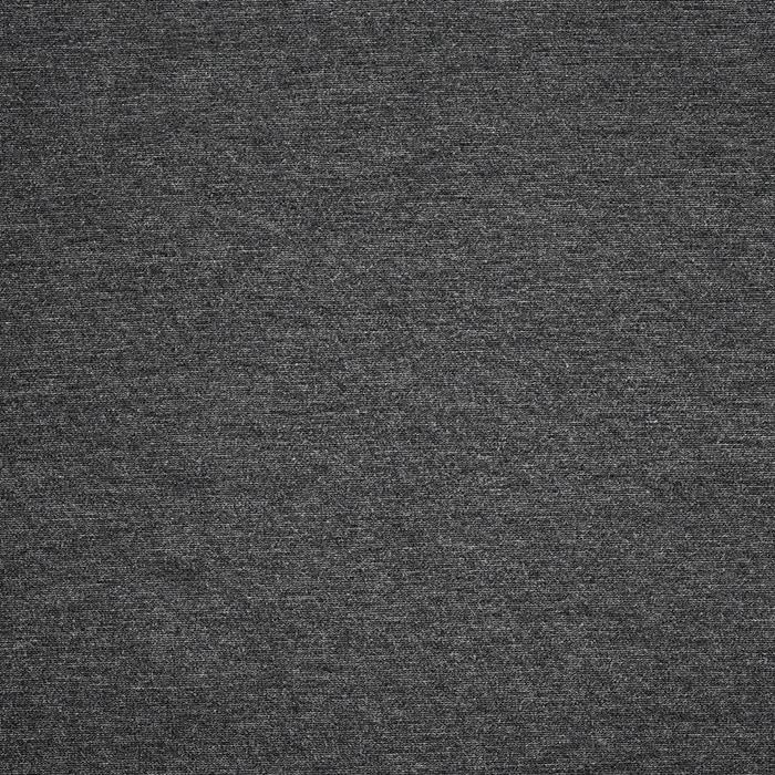 Pletivo, gosto, 20987-168, siva