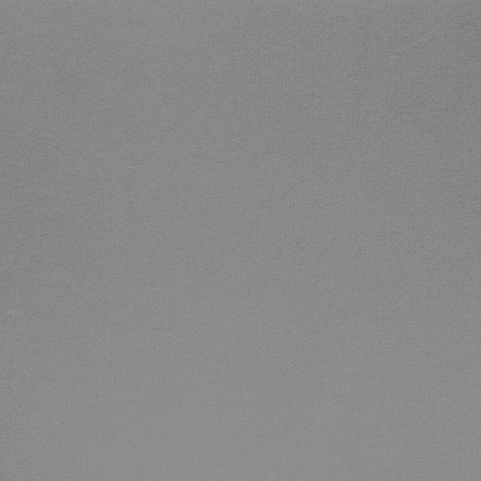 Prevešanka, kosmatena, 18559-055, siva