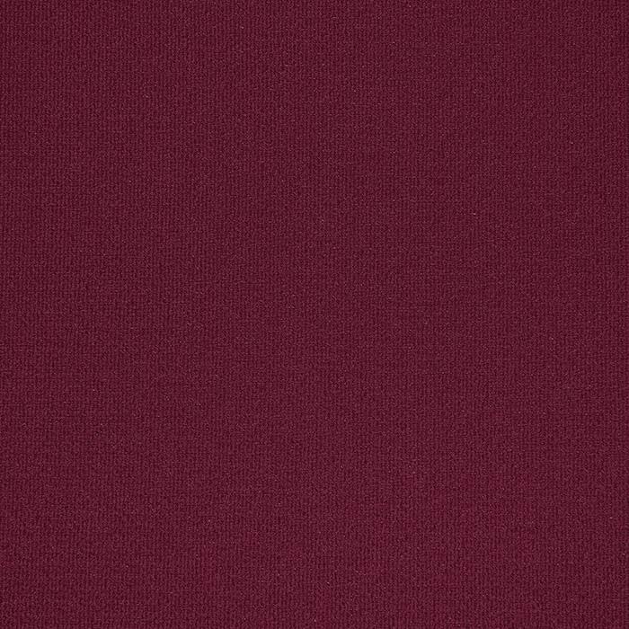 Šifon, krep, 17829-400, bordo