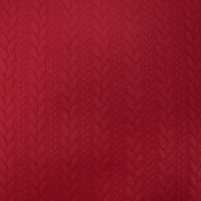 Pletivo, kitke, 17331-440, rdeča