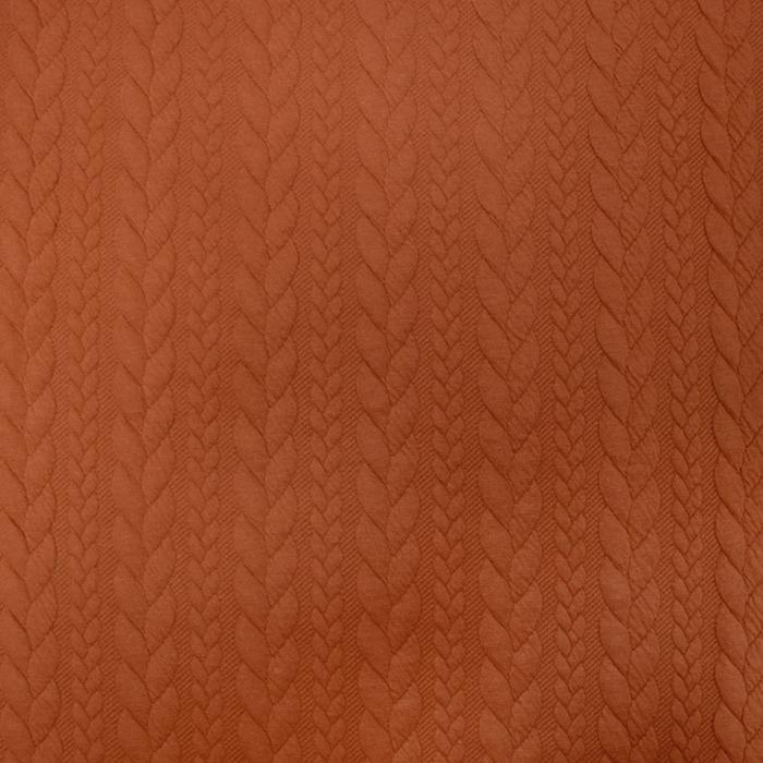 Pletivo, kitke, 17331-456, opečna