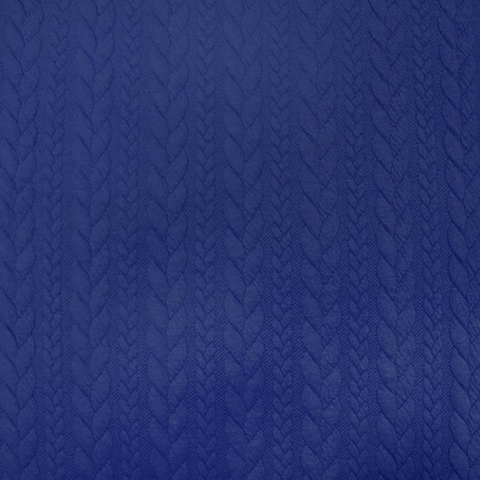 Pletivo, kitke, 17331-655, modra