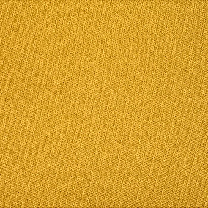 Pletivo, gosto, 21817-570, rumena