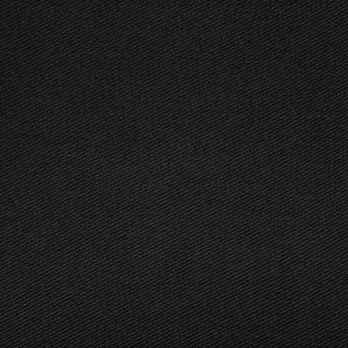 Pletivo, gosto, 21817-999, črna