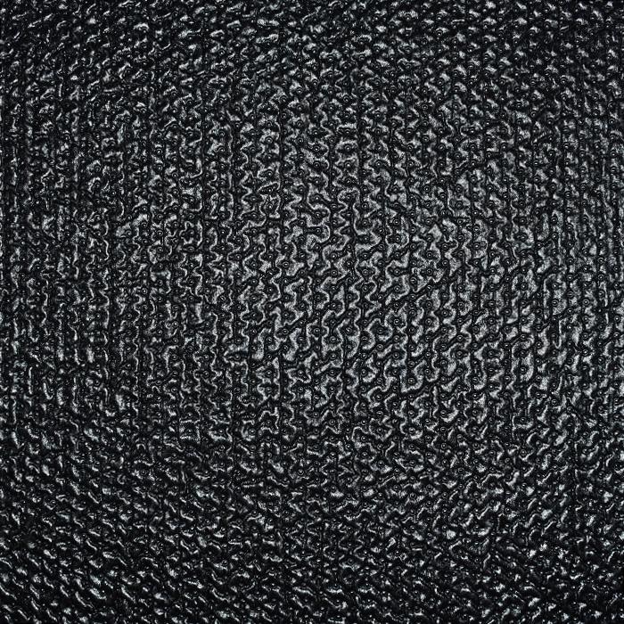 Preštepanka, pike, 21810-999, črna