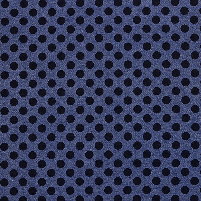 Prevešanka, pike, 18235-008, modra