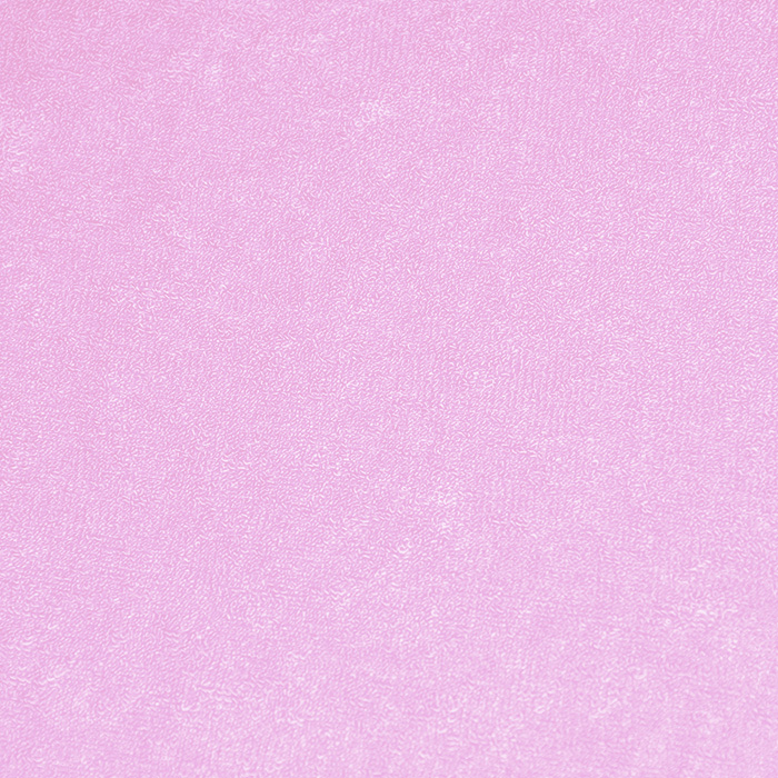 Frotir, elastan, 21851-013, roza