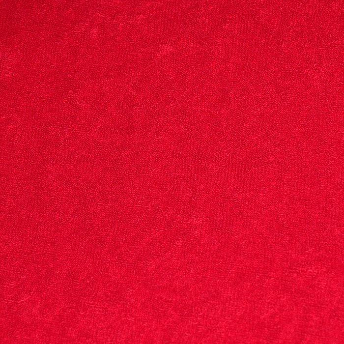 Frotir, prožen, 21851-015, rdeča