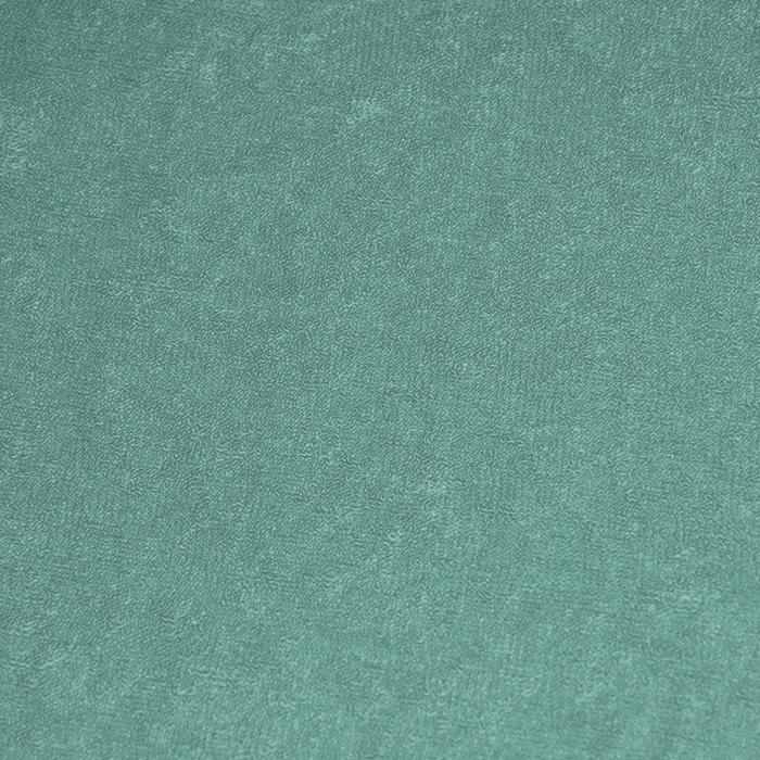 Frotir, prožen, 21851-022, mint