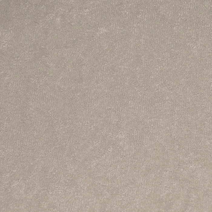 Frotir, prožen, 21851-053, rjava