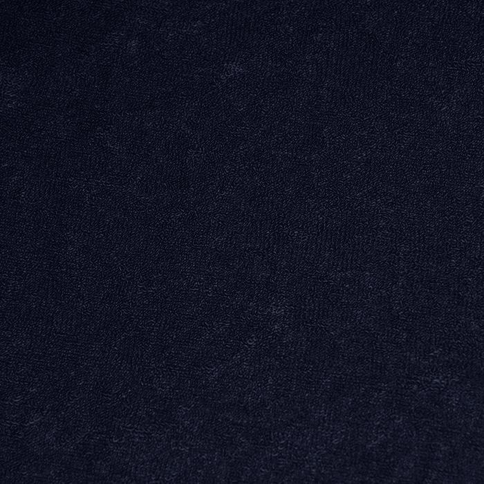 Frotir, prožen, 21851-008, temno modra