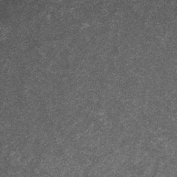 Frotir, prožen, 21851-068, temno siva