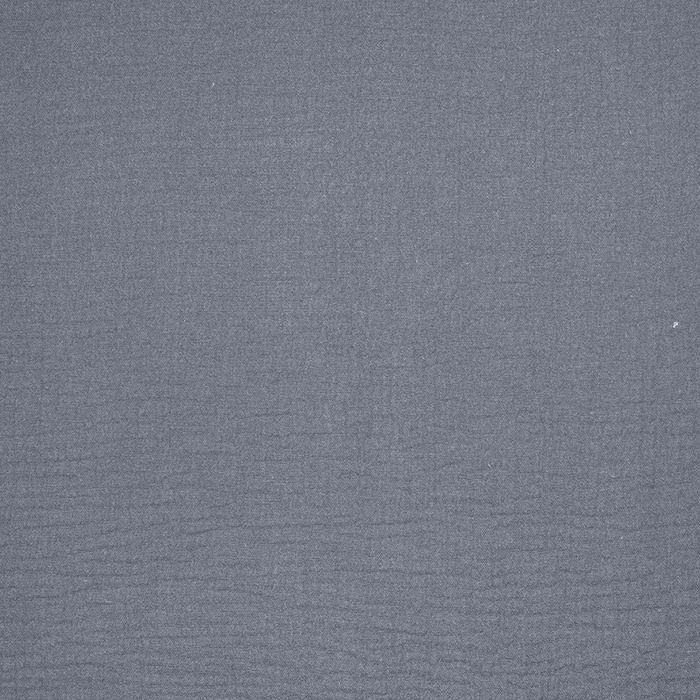 Tetra tkanina, trojna, 21852-063, siva