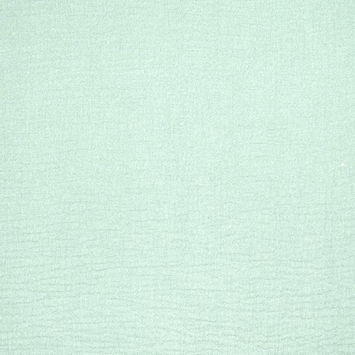 Tetra tkanina, trojna, 21852-021, mint