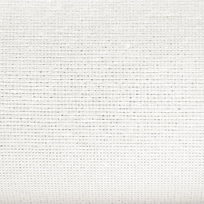 Deko, praznični, 21886-4, bela