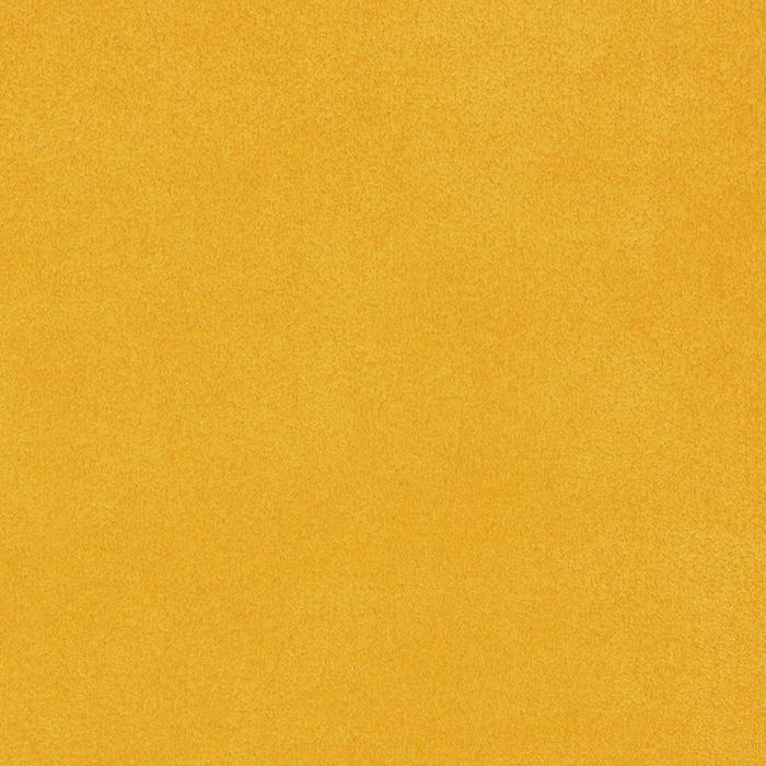 Mikrotkanina Arca, 12763-512, rumena