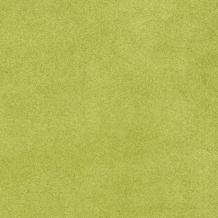 Mikrotkanina Arca, 12763-808, zelena