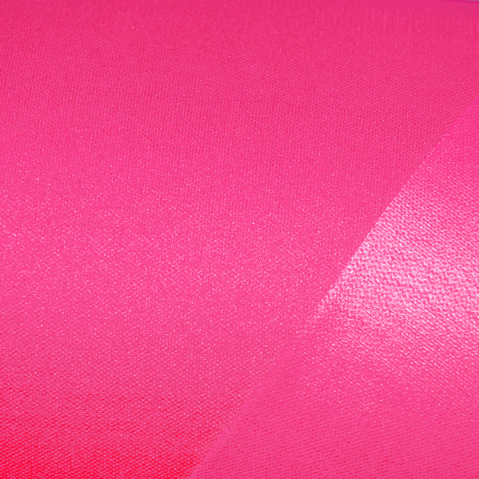 Pletivo PUL, vodoodbojno, 21892-503, roza