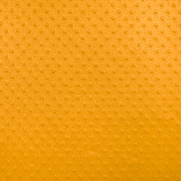 Velur coral, Minky, 21912-034, oranžna
