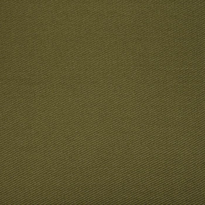 Pletivo, gosto, 21817-319, zelena