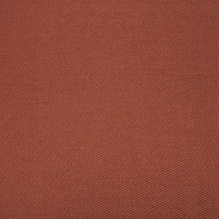 Pletivo, gosto, 21817-455, opečna