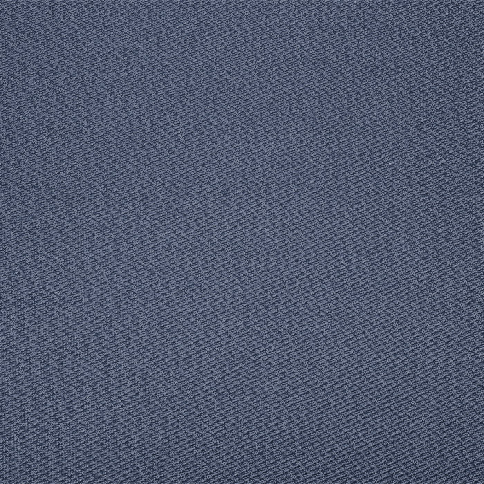 Pletivo, gosto, 21817-980, modra