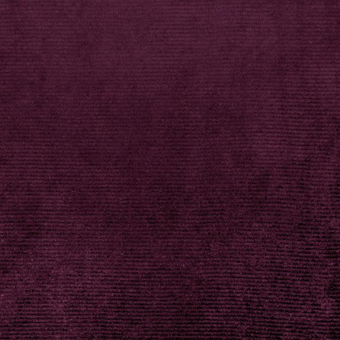 Pletivo, rebrasto, 21819-400, vijola